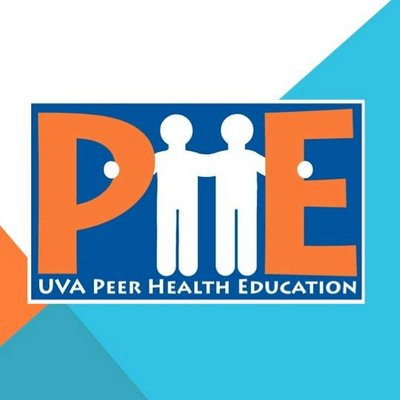 Peer Health Educators