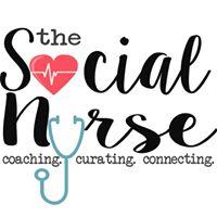 51-the-social-nurse