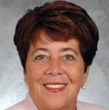 57-nurse-advocate