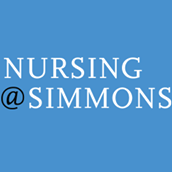 6-nursing-at-simmons-simmonsnursingonline