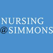 6-nursing-at-simmons-simmonsnursingonline