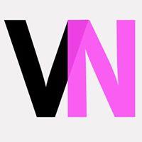 62 - Veg News