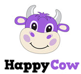 64 - Happy Cow Veggie Blog