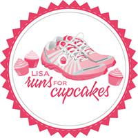 66-lisa-runs-for-cupcakes