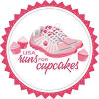 66-lisa-runs-for-cupcakes
