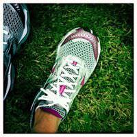 75-runnergirl-training