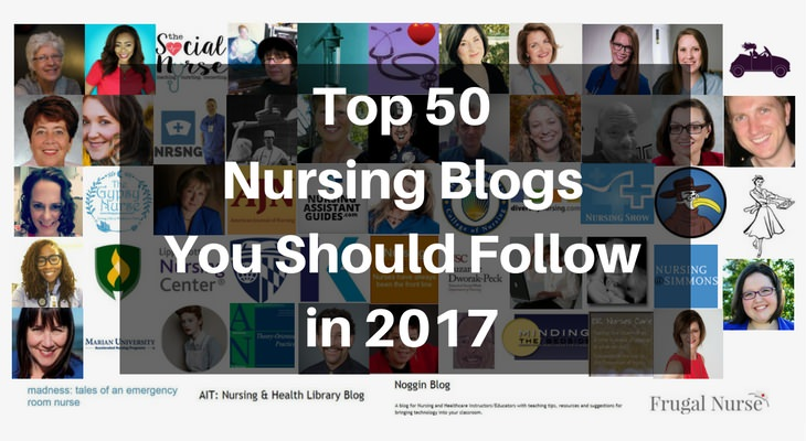 top-50-nursing-blogs-to-follow-in-2017