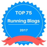 running-blogs-2017