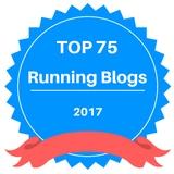 running-blogs-2017