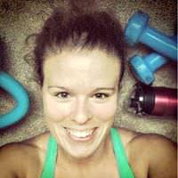 12 - Mindy Nienhouse - Certified Health Coach