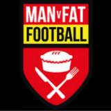 19 - Man V Fat