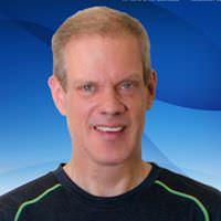 44 - Shrinkinguy Fitness