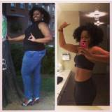 6 - Black Girls Guide to Weight Loss