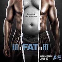9 - Fit2Fat2Fit
