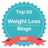 best-weight-loss-blogs-2017