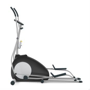 top rated elliptical