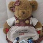 adventuresindiabetesparenting.blogspot.ca