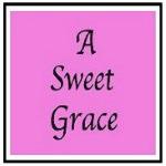 asweetgrace.blogspot