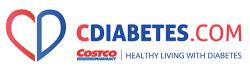 cdiabetes.com