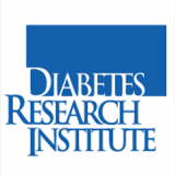 diabetesresearch.org