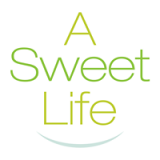 asweetlife.org