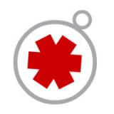 blog.americanmedical-id