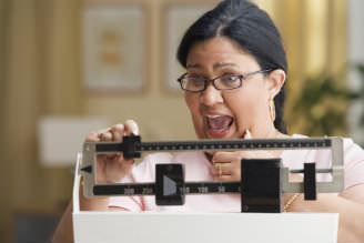 WeightLossBlogs