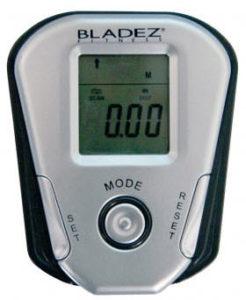 bladez spin bike